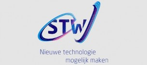 Technologiestichting STW