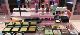 NL cosmetica vereniging