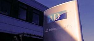 AD International