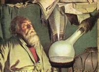 Fosfor uit urine