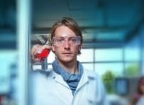 Chemie-ambitie in Noord-Nederland