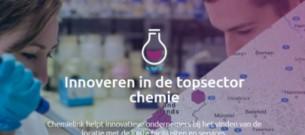 Chemielink