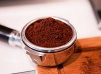 Zuiverende koffie